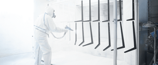 powder coating vs e-caoting what makes the difference