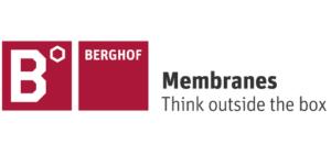 Berghof-Membranes-Logo_square