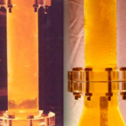 Downflow-Gas-Contactor-Carbon-Capture